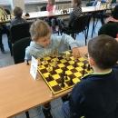 Starszacy na turnieju szachowym_13