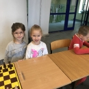 Starszacy na turnieju szachowym_14