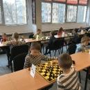 Starszacy na turnieju szachowym_15