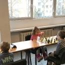 Starszacy na turnieju szachowym_16