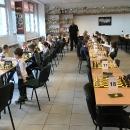 Starszacy na turnieju szachowym_17