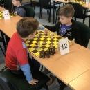 Starszacy na turnieju szachowym_18