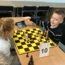 Starszacy na turnieju szachowym_19