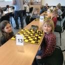 Starszacy na turnieju szachowym_22