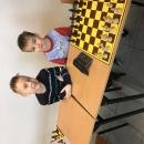 Starszacy na turnieju szachowym_23