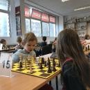 Starszacy na turnieju szachowym_25