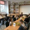 Starszacy na turnieju szachowym_26