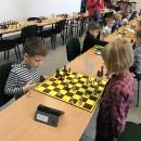 Starszacy na turnieju szachowym_27