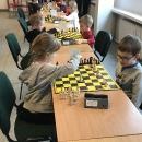 Starszacy na turnieju szachowym_28