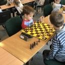 Starszacy na turnieju szachowym_29