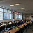 Starszacy na turnieju szachowym_2