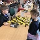 Starszacy na turnieju szachowym_30