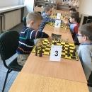 Starszacy na turnieju szachowym_31