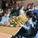 Starszacy na turnieju szachowym_32