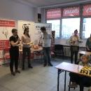 Starszacy na turnieju szachowym_34