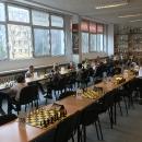 Starszacy na turnieju szachowym_3