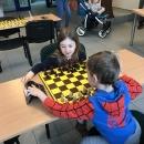 Starszacy na turnieju szachowym_4