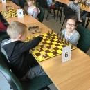 Starszacy na turnieju szachowym_5