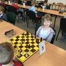 Starszacy na turnieju szachowym_6