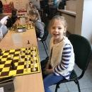 Starszacy na turnieju szachowym_7