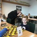 Starszacy na turnieju szachowym_8