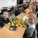 Starszacy na turnieju szachowym_9