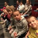 Starszacy w Teatrze Lalek_6