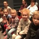 Starszacy w Teatrze Lalek_8