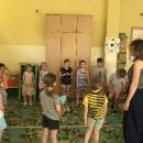 Warsztaty teatralne w czerwcu_1