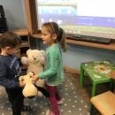 Światowy  Dzień Pluszowego Misia 2018_6