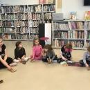 Wiosenne warsztaty w bibliotece Abecadło_12