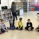 Wiosenne warsztaty w bibliotece Abecadło_13