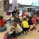 Wiosenne warsztaty w bibliotece Abecadło_4