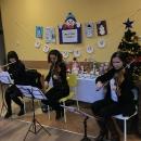 Świąteczna audycja muzyczna_1