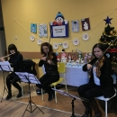 Świąteczna audycja muzyczna_2