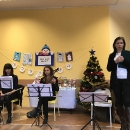 Świąteczna audycja muzyczna_5