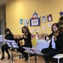 Świąteczna audycja muzyczna_7