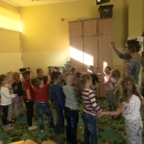 Wrześniowe warsztaty teatralne_12