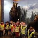 Wycieczka do Muzeum Przyrody_11