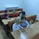 Wycieczka do Muzeum Przyrody_35