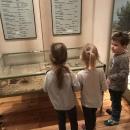 Wycieczka do Muzeum Przyrody_38