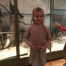 Wycieczka do Muzeum Przyrody_39
