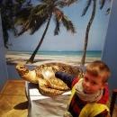 Wycieczka do Muzeum Przyrody_4