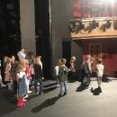 Wycieczka do Teatru Stefana Jaracza w Olsztynie_30