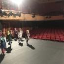 Wycieczka do Teatru Stefana Jaracza w Olsztynie_31