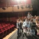 Wycieczka do Teatru Stefana Jaracza w Olsztynie_32