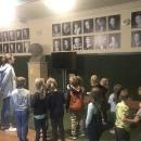 Wycieczka do Teatru Stefana Jaracza w Olsztynie_33