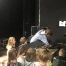 Wycieczka do Teatru Stefana Jaracza w Olsztynie_37