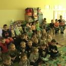 Zaczarowana opowieść - spektakl teatralny w kwietniu_10