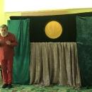 Zaczarowana opowieść - spektakl teatralny w kwietniu_12